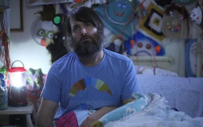 The Last Man on Earth: Risate e tragedie intime nel finale della seconda stagione