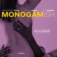 Locandina di Monogamish
