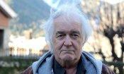 Addio a Henning Mankell, padre del Commissario Wallander