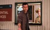 The Girl on the Train: Justin Theroux sarà il protagonista maschile
