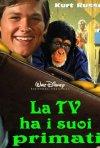 Locandina di La Tv ha i suoi primati