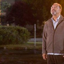 Fear the Walking Dead: Rubén Blades in una foto di The Good Man