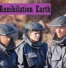 Locandina di Armageddon - Incubo finale