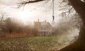The Conjuring: i proprietari della casa del film querelano Warner