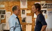 True Detective, la stagione 1 in DVD e Blu-Ray: i pack e gli extra