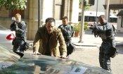 Agents of S.H.I.E.L.D.: Il Marvel Cinematic Universe si espande ulteriormente nella terza stagione