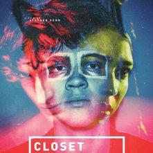 Locandina di Closet Monster