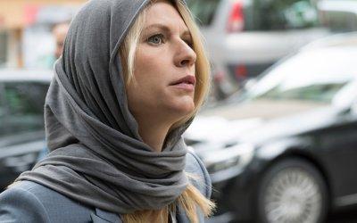 Homeland: un nuovo inizio per Carrie Mathison nella première della stagione 5