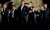 In occasione dell'uscita di Spectre torna il canale Sky Cinema 007