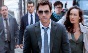 Stalker: la serie tv sullo stalking è in arrivo su Premium Crime