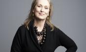 """Meryl Streep contro Rotten Tomatoes: """"Non è egualitario"""""""