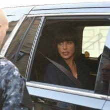 Agents of S.H.I.E.L.D.: Constance Zimmer nella premiere della stagione 3