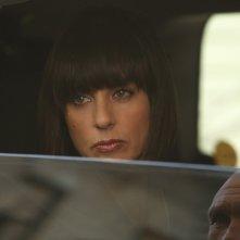 Agents of S.H.I.E.L.D.: l'attrice Constance Zimmer in una foto dell'episodio Laws of Nature