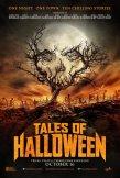 Locandina di Tales of Halloween