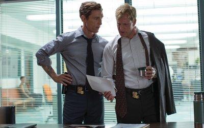 True Detective, la prima stagione finalmente in bluray: la parola a Pino Insegno e Rodolfo Bianchi