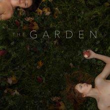Locandina di The Garden