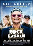 Locandina di Rock the Kasbah