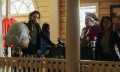 Sleepy Hollow: Una nuova minaccia nella premiere della terza stagione
