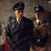 The Man in the High Castle: la ribellione esplode nel nuovo trailer