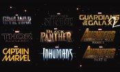 Il futuro del Marvel Cinematic Universe e della Fase 3: cosa ci aspetta dopo la Infinity War?