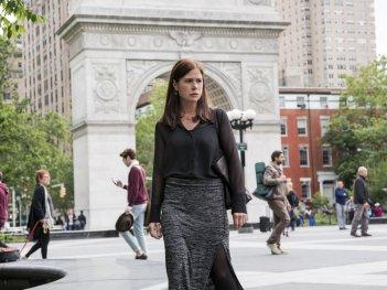 The Affair: Maura Tierney in un'immagine della première della seconda stagione