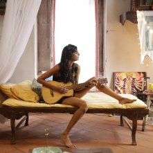 Angry Indian Goddesses: un'immagine del film