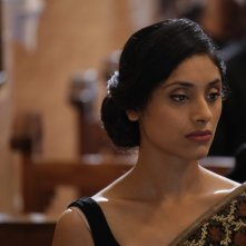Angry Indian Goddesses: un'immagine tratta dal film indiano