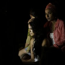 Angry Indian Goddesses: una scena del film diretto da Pan Nalin