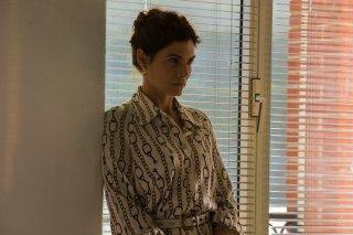 Era d'estate: Valeria Solarino in una scena del film