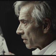 Eva Doesn't Sleep: un primo piano tratto dal film di Pablo Agüero