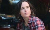 Ellen Page in Freeheld: il character poster in esclusiva
