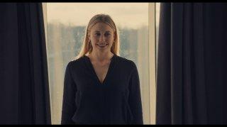 Mistress America: Greta Gerwig in un'immagine del film