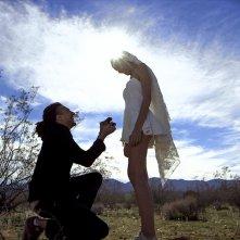 Monogamish: un'immagine tratta dal documentario di Tao Ruspoli
