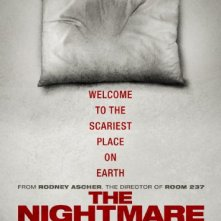 Locandina di The Nightmare