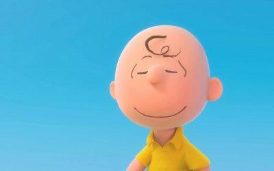 Featurette esclusiva - Snoopy & Friends