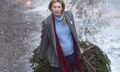 Bridget Jones's Baby arriverà nei cinema americani a settembre 2016