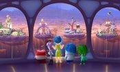 Inside Out è il film Disney più visto in Italia negli ultimi 10 anni