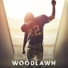 Locandina di Woodlawn