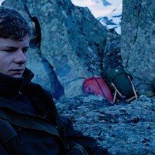 Returning Home: una scena del film norvegese