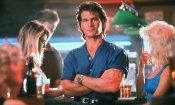 Il duro del Road House: Nick Cassavetes dirige Ronda Rousey nel remake