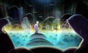 EFA 2015: Song of the Sea e Shaun, vita da pecora in shortlist