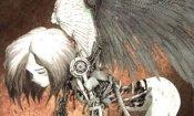 Robert Rodriguez sarà il regista di Alita: Battle Angel