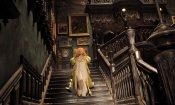 Crimson Peak: alla scoperta del gothic romance con Guillermo Del Toro