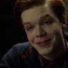 Gotham: L'ultima risata di Jerome e l'origine del Joker