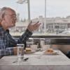Ritorno al Futuro: i protagonisti di nuovo insieme nello spot Toyota