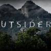 Outsiders: il primo trailer della serie con David Morse