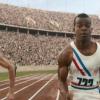 Race: il primo trailer dedicato al film sulla vita di Jesse Owens
