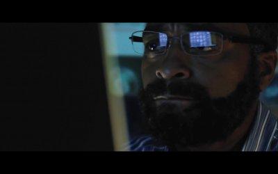"""Il Segreto dei suoi occhi - Trailer 90"""""""