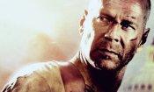 Die Hard 6 sarà un prequel della saga action!