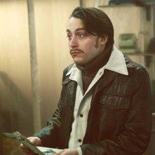 Fargo: Kieran Culkin interpreta Rye Gerhardt